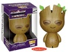Funko Dorbz - Guardians of the Galaxy Dorbz XL: Groot 6 Inch Cover