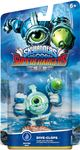 Skylanders SuperChargers - Character Dive-Clops (Wave 1) (For 3DS, Wii, Wii U, iOS, PS3, PS4, Xbox 360 & Xbox One)