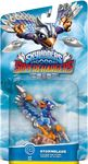 Skylanders SuperChargers - Character Stormblade (Wave 1) (For 3DS, Wii, Wii U, iOS, PS3, PS4, Xbox 360 & Xbox One)