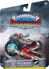 Skylanders SuperChargers - Character Crypt Crusher (Wave 1) (For 3DS, Wii, Wii U, iOS, PS3, PS4, Xbox 360 & Xbox One)