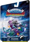 Skylanders SuperChargers - Character Sea Shadow - Wave 1 (For 3DS, Wii, Wii U, iOS, PS3, PS4, Xbox 360 & Xbox One)