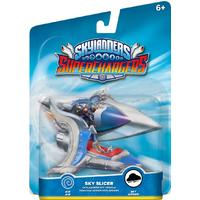 Skylanders SuperChargers - Character Sky Slicer (Wave 1) (For 3DS, Wii, Wii U, iOS, PS3, PS4, Xbox 360 & Xbox One)