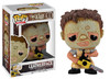 Funko Pop! Movies - The Texas Chainsaw Massacre: Leatherface Vinyl Figures Cover