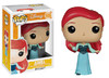 Funko Pop! Disney - Disney Ariel (Blue Dress) (Little Mermaid)