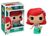 Funko Pop! Disney - Little Mermaid: Ariel Mermaid