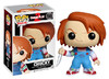 Funko POP! Movies - Child's Play Chucky Cover
