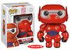 Funko Pop! Disney - Disney Baymax 6 (Big Hero 6)