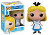 Funko Pop! Disney - Disney Alice (Alice In Wonderland)