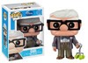 Funko Pop! Disney - Disney Carl Fredricksen (up)