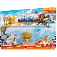Skylanders SuperChargers - Character Racing Pack Sky (Wave 3) (For 3DS, Wii, Wii U, iOS, PS3, PS4, Xbox 360 & Xbox One)