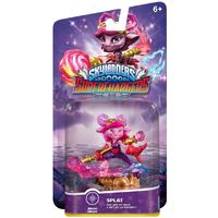 Skylanders SuperChargers - Character Splat (Wave 3) (For 3DS, Wii, Wii U, iOS, PS3, PS4, Xbox 360 & Xbox One)