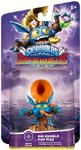 Skylanders SuperChargers - Character Big Bubble Pop Fizz (Wave 3) (For 3DS, Wii, Wii U, iOS, PS3, PS4, Xbox 360 & Xbox One)