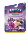 Skylanders SuperChargers - Character Splatter Splasher (Wave 3) (For 3DS, Wii, Wii U, iOS, PS3, PS4, Xbox 360 & Xbox One)