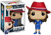 Funko Pop! Marvel - Marvel: Agent Carter Vinyl Figure