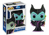 Funko Pop! Disney - Disney Maleficent (Sleeping Beauty)