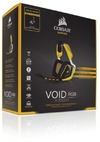 Corsair Gaming VOID Wireless Gaming Headset - Yellow (Special Edition)