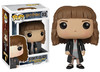 Funko Pop! Movies - Harry Potter: Hermione Granger Vinyl Figure Cover