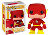 Funko Pop! Heroes - DC Comics Flash