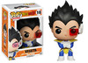 Funko Pop! Animation - Dragon Ball Z - Vegeta