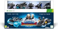 Skylanders SuperChargers - Starter Pack (Xbox 360) - Cover