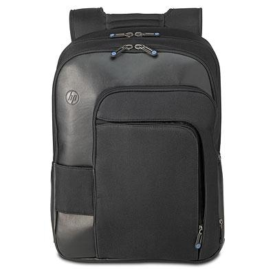 a79649cbf671f HP Professional Series 16.75 inch Backpack - Electronics Online