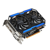 Gigabyte NVIDIA GTX 960 OC Edition 4GB Graphics Card