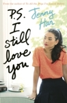 P.S. I Still Love You - Jenny Han (Paperback)