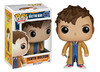 Funko Pop! Television - Doctor Who 10th Doctor