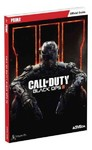 Call of Duty - Black Ops III Guide - Prima Games (Paperback)