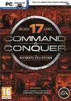 Command & Conquer: The Ultimate Collection (PC)