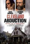 Cleveland Abduction (Region 1 DVD)