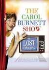 Carol Burnett Show: the Lost Episodes (Region 1 DVD)