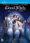 Good Witch: Season 1 (Region 1 DVD)