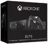 Microsoft Xbox One ELITE Console 1TB includes SSHD & ELITE Xbox One Controller (EU)