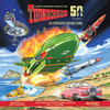 Thunderbirds (Board Game)