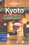 Lonely Planet Kyoto - Lonely Planet Publications (Paperback)