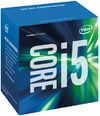Intel Core i5-6400 2.70Ghz 6MB Cache Socket 1151 Processor