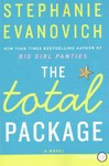 The Total Package - Stephanie Evanovich (Paperback)