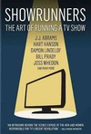 Showrunners: the Art of Running a TV Show (Region 1 DVD)