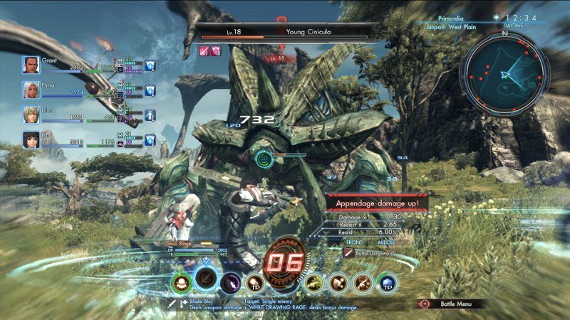 Nintendo wii u premium pack console xenoblade chronicles x additional cover additional cover gumiabroncs Choice Image