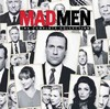 Mad Men: the Complete Collection (Region 1 DVD)
