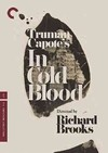 Criterion Collection: In Cold Blood (Region 1 DVD)
