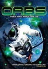 Orbs: They Are Among Us (Region 1 DVD)