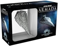 Star Wars: Armada - Victory-Class Star Destroyer Expansion Pack (Miniatures) - Cover