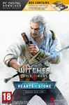 The Witcher 3: Wild Hunt - Hearts of Stone (PC)