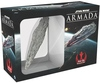 Star Wars: Armada - Home One Expansion Pack (Miniatures)