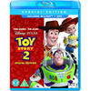Toy Story 2 Combi Pack (Blu-ray)
