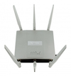 D-Link AirPremier AC1750 Simultaneous Dual Band exterior outdoor POE access point