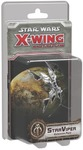 Star Wars X-Wing Miniatures Game: Starviper