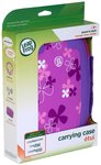 LeapFrog Carrying Case works with Leappad Platinum, Epic and Ultra - Purple